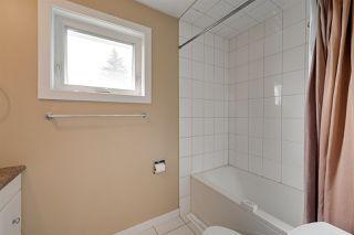 Photo 20: 11211 40 Avenue in Edmonton: Zone 16 House for sale : MLS®# E4214879