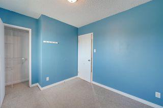 Photo 24: 11211 40 Avenue in Edmonton: Zone 16 House for sale : MLS®# E4214879