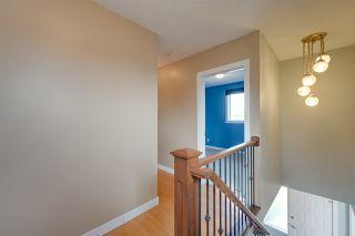 Photo 22: 11211 40 Avenue in Edmonton: Zone 16 House for sale : MLS®# E4214879