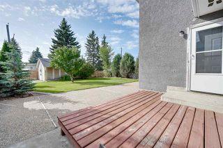 Photo 32: 11211 40 Avenue in Edmonton: Zone 16 House for sale : MLS®# E4214879
