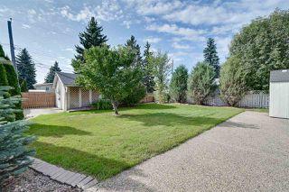 Photo 34: 11211 40 Avenue in Edmonton: Zone 16 House for sale : MLS®# E4214879