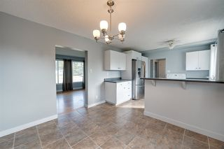 Photo 11: 11211 40 Avenue in Edmonton: Zone 16 House for sale : MLS®# E4214879