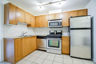 "Photo 6: 212 2636 HASTINGS Street in Vancouver: Renfrew VE Condo for sale in ""SUGAR"" (Vancouver East)  : MLS®# R2505673"