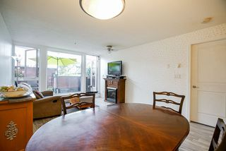 "Photo 12: 212 2636 HASTINGS Street in Vancouver: Renfrew VE Condo for sale in ""SUGAR"" (Vancouver East)  : MLS®# R2505673"