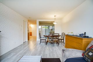 "Photo 4: 212 2636 HASTINGS Street in Vancouver: Renfrew VE Condo for sale in ""SUGAR"" (Vancouver East)  : MLS®# R2505673"