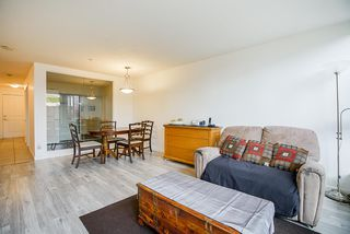 "Photo 5: 212 2636 HASTINGS Street in Vancouver: Renfrew VE Condo for sale in ""SUGAR"" (Vancouver East)  : MLS®# R2505673"