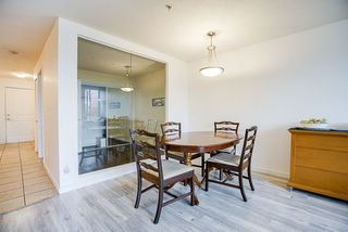 "Photo 9: 212 2636 HASTINGS Street in Vancouver: Renfrew VE Condo for sale in ""SUGAR"" (Vancouver East)  : MLS®# R2505673"