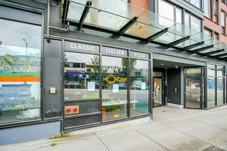 "Photo 22: 212 2636 HASTINGS Street in Vancouver: Renfrew VE Condo for sale in ""SUGAR"" (Vancouver East)  : MLS®# R2505673"