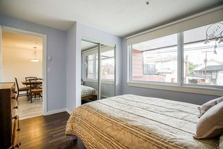"Photo 15: 212 2636 HASTINGS Street in Vancouver: Renfrew VE Condo for sale in ""SUGAR"" (Vancouver East)  : MLS®# R2505673"
