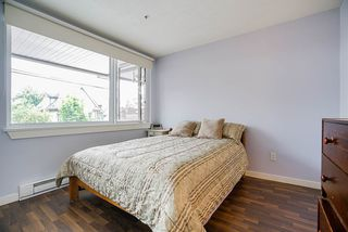 "Photo 14: 212 2636 HASTINGS Street in Vancouver: Renfrew VE Condo for sale in ""SUGAR"" (Vancouver East)  : MLS®# R2505673"