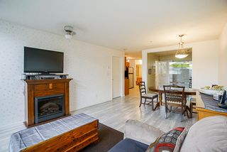"Photo 13: 212 2636 HASTINGS Street in Vancouver: Renfrew VE Condo for sale in ""SUGAR"" (Vancouver East)  : MLS®# R2505673"