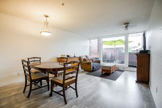 "Photo 10: 212 2636 HASTINGS Street in Vancouver: Renfrew VE Condo for sale in ""SUGAR"" (Vancouver East)  : MLS®# R2505673"