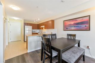 "Photo 4: 307 14877 100 Avenue in Surrey: Guildford Condo for sale in ""CHATSWORTH GARDENS"" (North Surrey)  : MLS®# R2506309"