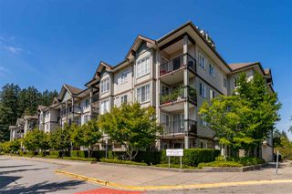 "Photo 19: 307 14877 100 Avenue in Surrey: Guildford Condo for sale in ""CHATSWORTH GARDENS"" (North Surrey)  : MLS®# R2506309"