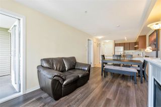 "Photo 2: 307 14877 100 Avenue in Surrey: Guildford Condo for sale in ""CHATSWORTH GARDENS"" (North Surrey)  : MLS®# R2506309"