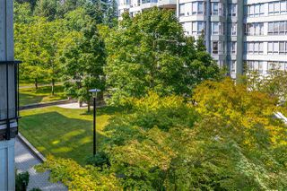"Photo 15: 307 14877 100 Avenue in Surrey: Guildford Condo for sale in ""CHATSWORTH GARDENS"" (North Surrey)  : MLS®# R2506309"