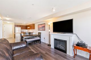 "Photo 3: 307 14877 100 Avenue in Surrey: Guildford Condo for sale in ""CHATSWORTH GARDENS"" (North Surrey)  : MLS®# R2506309"
