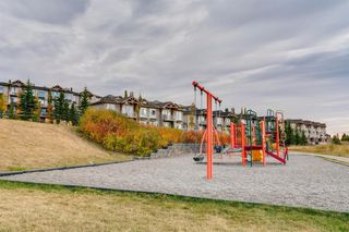 Photo 30: 6 116 Rockyledge View NW in Calgary: Rocky Ridge Row/Townhouse for sale : MLS®# A1040430