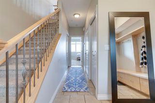 Photo 14: 6 116 Rockyledge View NW in Calgary: Rocky Ridge Row/Townhouse for sale : MLS®# A1040430