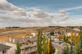 Photo 29: 6 116 Rockyledge View NW in Calgary: Rocky Ridge Row/Townhouse for sale : MLS®# A1040430