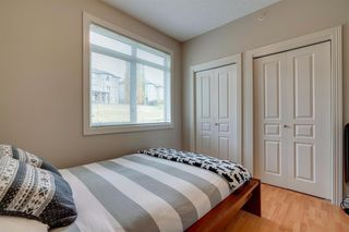 Photo 12: 6 116 Rockyledge View NW in Calgary: Rocky Ridge Row/Townhouse for sale : MLS®# A1040430