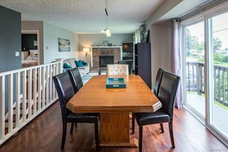 Photo 25: 599 23rd St in : CV Courtenay City House for sale (Comox Valley)  : MLS®# 857975