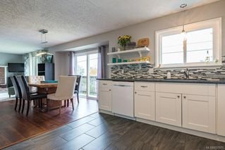Photo 29: 599 23rd St in : CV Courtenay City House for sale (Comox Valley)  : MLS®# 857975