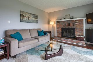 Photo 23: 599 23rd St in : CV Courtenay City House for sale (Comox Valley)  : MLS®# 857975