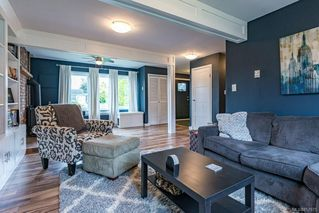 Photo 21: 599 23rd St in : CV Courtenay City House for sale (Comox Valley)  : MLS®# 857975