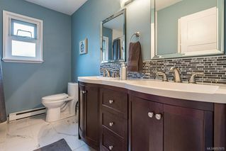 Photo 12: 599 23rd St in : CV Courtenay City House for sale (Comox Valley)  : MLS®# 857975