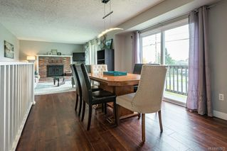 Photo 5: 599 23rd St in : CV Courtenay City House for sale (Comox Valley)  : MLS®# 857975