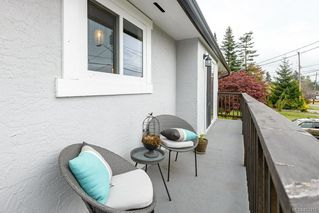Photo 49: 599 23rd St in : CV Courtenay City House for sale (Comox Valley)  : MLS®# 857975