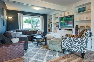 Photo 32: 599 23rd St in : CV Courtenay City House for sale (Comox Valley)  : MLS®# 857975