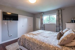 Photo 13: 599 23rd St in : CV Courtenay City House for sale (Comox Valley)  : MLS®# 857975