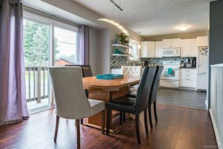 Photo 4: 599 23rd St in : CV Courtenay City House for sale (Comox Valley)  : MLS®# 857975