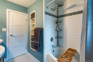 Photo 30: 599 23rd St in : CV Courtenay City House for sale (Comox Valley)  : MLS®# 857975