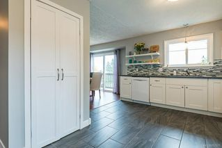 Photo 9: 599 23rd St in : CV Courtenay City House for sale (Comox Valley)  : MLS®# 857975