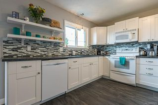 Photo 6: 599 23rd St in : CV Courtenay City House for sale (Comox Valley)  : MLS®# 857975