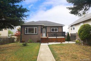 Main Photo: 2672 5th Ave in : PA Port Alberni House for sale (Port Alberni)  : MLS®# 858958