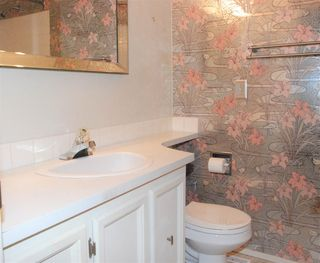 Photo 22: 155 HEARTHSTONE NW in Edmonton: Zone 14 Townhouse for sale : MLS®# E4219189
