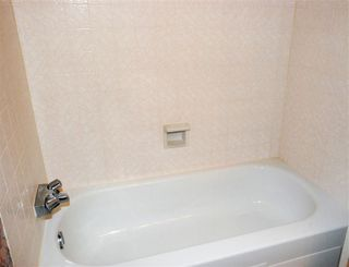 Photo 23: 155 HEARTHSTONE NW in Edmonton: Zone 14 Townhouse for sale : MLS®# E4219189