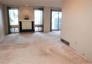 Photo 9: 155 HEARTHSTONE NW in Edmonton: Zone 14 Townhouse for sale : MLS®# E4219189