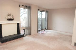 Photo 10: 155 HEARTHSTONE NW in Edmonton: Zone 14 Townhouse for sale : MLS®# E4219189