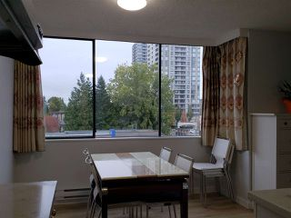 Photo 4: 501 7235 SALISBURY Avenue in Burnaby: Highgate Condo for sale (Burnaby South)  : MLS®# R2513062