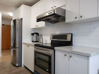 Photo 2: 501 7235 SALISBURY Avenue in Burnaby: Highgate Condo for sale (Burnaby South)  : MLS®# R2513062