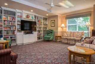 Photo 26: 311 1683 Balmoral Ave in : CV Comox (Town of) Condo for sale (Comox Valley)  : MLS®# 859332