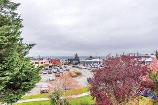 Photo 3: 311 1683 Balmoral Ave in : CV Comox (Town of) Condo for sale (Comox Valley)  : MLS®# 859332