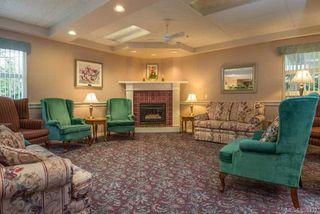 Photo 27: 311 1683 Balmoral Ave in : CV Comox (Town of) Condo for sale (Comox Valley)  : MLS®# 859332