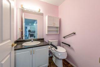 Photo 15: 311 1683 Balmoral Ave in : CV Comox (Town of) Condo for sale (Comox Valley)  : MLS®# 859332