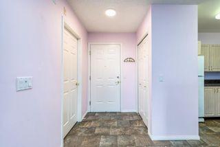 Photo 19: 311 1683 Balmoral Ave in : CV Comox (Town of) Condo for sale (Comox Valley)  : MLS®# 859332